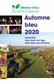 Apercu Automne bleu 2020