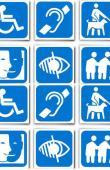 Apercu Registre public d'accessibilité