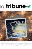 Apercu Janvier 2021 : la Tribune