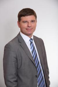 Christian Carnois 10ème adjoint au Maire