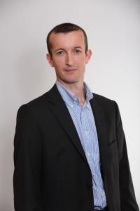 Christophe Bonnard Conseiller municipal