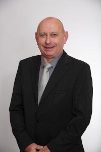 Jean-Michel Molle Conseiller municipal - Conseiller métropolitain
