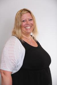 Stéphanie Leblanc Conseillère municipale