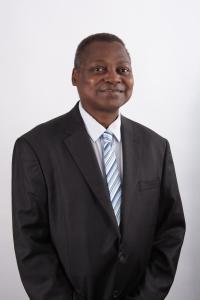 David Diarra Conseiller municipal