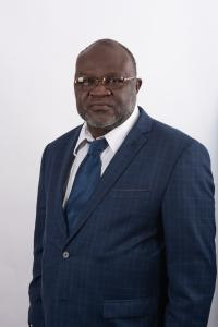 Innocent Zongo Conseil municipal